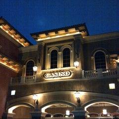 Photo taken at Green Valley Ranch Resort Spa & Casino by @VegasBiLL on 5/17/2013