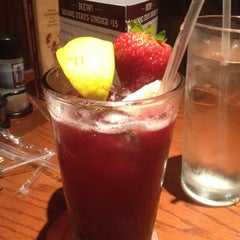 Photo taken at Red Lobster by Janet A. on 10/6/2012