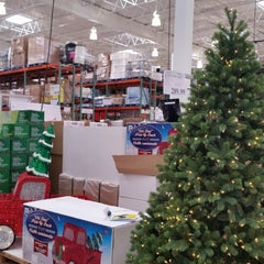 Photo taken at Costco by Heather H. on 8/23/2014