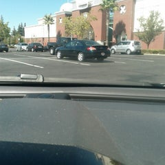 Photo taken at Brenden Vacaville 16 by DUFFY a. on 9/3/2013