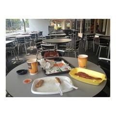 Photo taken at McDonald's / McCafé by MaDiHaH . on 6/27/2013