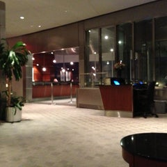 Photo taken at Admirals Club by John R. on 11/18/2012