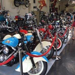 Photo taken at 20th Century Cycles by Kate G. on 7/12/2015