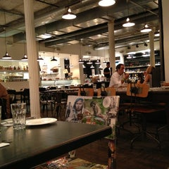 Photo taken at Cornelia and Co. by Eliza on 9/3/2013