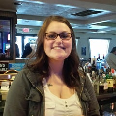 Photo taken at Play Station Pub by Jodi on 11/16/2014
