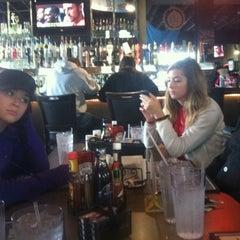 Photo taken at Stanley's Northeast Bar Room by Samantha K. on 10/14/2012