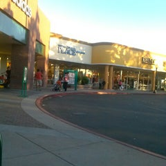 Photo taken at Gilroy Premium Outlets by Edwin C. on 6/23/2013