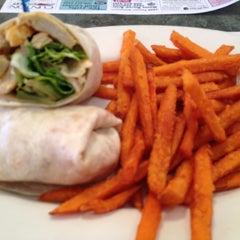 Photo taken at Readington Diner by Debra D. on 6/26/2014