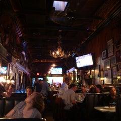 Photo taken at Tune Inn Restaurant & Bar by Rodger K. on 3/10/2013