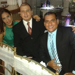 Photo taken at El Caney De Katy by Irving M. on 7/21/2013