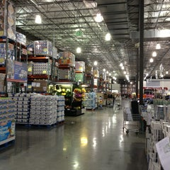 Photo taken at Costco by Mal on 1/29/2013