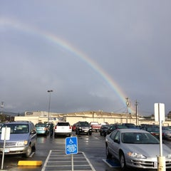 Photo taken at Safeway by Troy Sterling W. on 1/29/2013