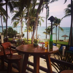 Photo taken at ระยอง รีสอร์ท (Rayong Resort) by Nusara K. on 7/26/2015