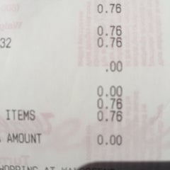 Photo taken at Walgreens by Lucy T. on 6/27/2015