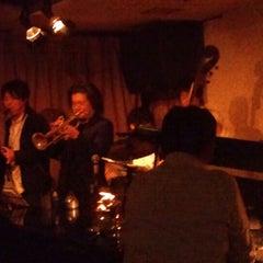 Photo taken at NARU by Hiroyoshi T. on 10/19/2013