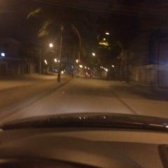 Photo taken at Vila da Penha by Claudia R. on 6/26/2015