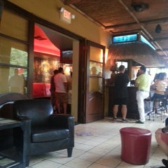 Photo taken at Monkey Bar by Central Florida T. on 9/5/2013