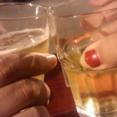 Photo taken at Bar Nosso Canto by Manuela C. on 1/30/2015