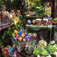 Photo taken at Metcalfe's Market by Eric O. on 4/19/2013