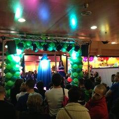 Photo taken at C.C. Loranca by Juan on 10/27/2012