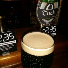 Photo taken at The High Cross (Wetherspoon) by paul e. on 7/1/2015