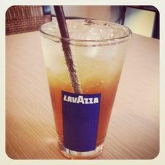 Photo taken at Jana cafe by ศุภชัย ส. on 10/6/2012