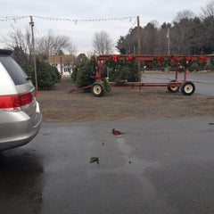 Photo taken at Botticello Farms by T S. on 12/1/2012