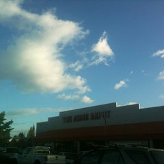 Photo taken at The Home Depot by Kerry M. on 10/16/2012