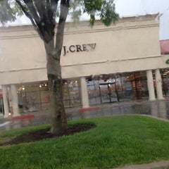 Photo taken at Tanger Outlet Hershey by Robert S. on 5/7/2013