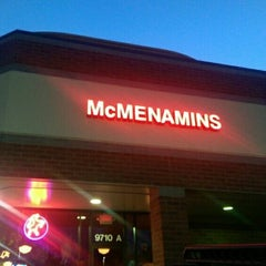 Photo taken at McMenamins Mall 205 by Scoreboard on 8/21/2014