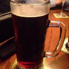 Photo taken at Outback Steakhouse by Will S. on 1/16/2014