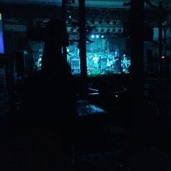 Photo taken at ตะวันแดง สาดแสงเดือน by Nongna N. on 9/3/2014