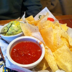 Photo taken at Chili's Grill & Bar by Dawn W. on 3/16/2013