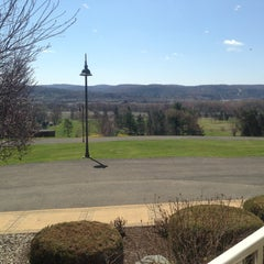 Photo taken at Traditions at the Glen by Ryan Y. on 4/25/2013