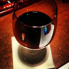 Photo taken at John F's Restaurant by Omer C. on 1/4/2013