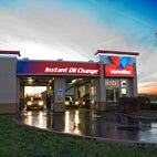 Photo taken at Valvoline Instant Oil Change by Corporate VIOC M. on 2/6/2014