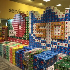 Photo taken at Fred Meyer by Trevor W. on 1/18/2016