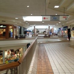 Photo taken at Rogue Valley Mall by Nilda C. on 6/25/2013