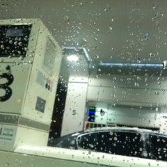 Photo taken at SOCAR by Anya B. on 12/12/2012