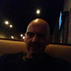 Photo taken at The Boulevard Bar & Grille by William G. on 2/17/2015