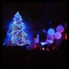 Photo taken at Arma17 by Sasha K. on 12/28/2012