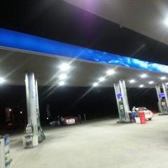 Photo taken at Pronto Copec by Fernandinho G. on 11/3/2012