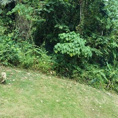 Photo taken at Jabatan Perhutanan Semenanjung Malaysia by Anis F. on 2/21/2014