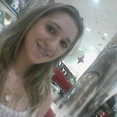 Photo taken at Honda Andre Ribeiro by Leticia on 11/20/2012