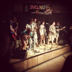 Photo taken at The West End Trading Company by Nick P. on 9/23/2012