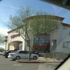 Photo taken at CVS/pharmacy by Shawn M. on 2/15/2013