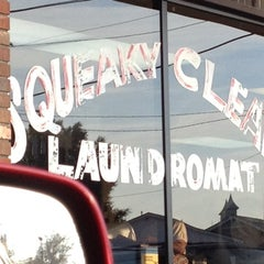 Photo taken at Coin Laundry by Glendoria E. on 12/9/2012