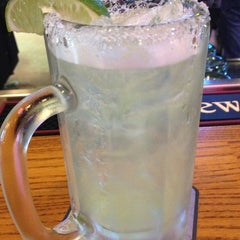 Photo taken at Chili's Grill & Bar by Jody M. on 2/13/2013