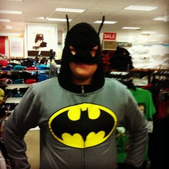 Photo taken at Kohl's by Brian B. on 1/13/2013