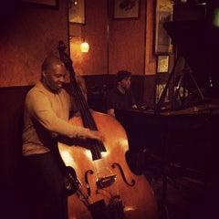 Photo taken at Caffe Vivaldi by Kate P. on 4/18/2013